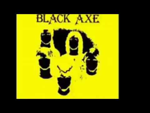Download ZAMBEZI HIGH TEMPLE JOLLY BY TAWINJI - NEO BLACK MOVEMENT OF AFRICA (NBM LP) - BLACK AXE FULL JOLLY