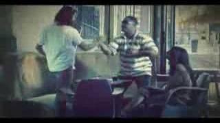 Ñaka Ñaka - Ghetto Flow ft Gatto Gabriel (Video Clip)