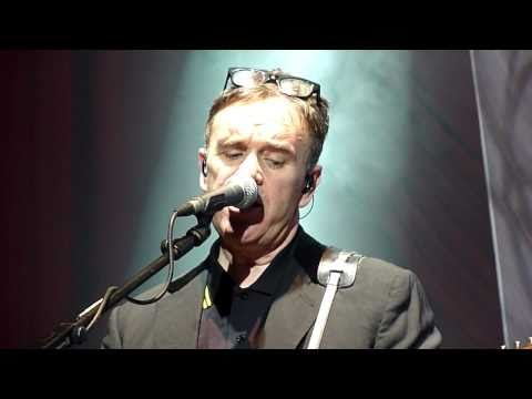 03/04 COOL FOR CATS [HD] - SQUEEZE LIVE IN LIVERPOOL 2010