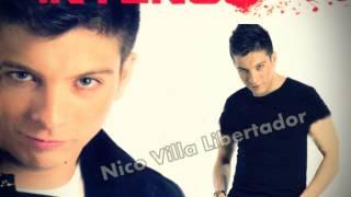 Damian Cordoba - 02. Ojalá