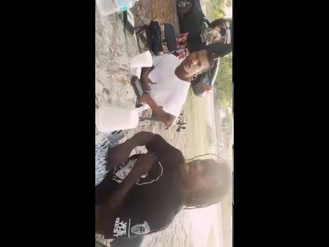 Javi snappin 🌴🌴#tampa🌞🌞🌴 #florida #splashy 💦 💦 #fresh ✈#stayflyorfreefall↘⬇🚫✔✔✔✔✔