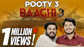 MensXP | Honest Review | Baaghi 3