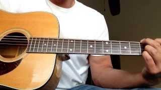 Hohner HG-340 1978 acoustic guitar