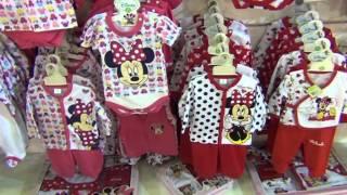 Оптовый интернет-магазин детской одежды www.disneylis.com(, 2014-03-17T09:35:04.000Z)