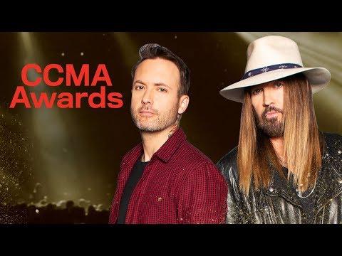 2019 CCMA Awards
