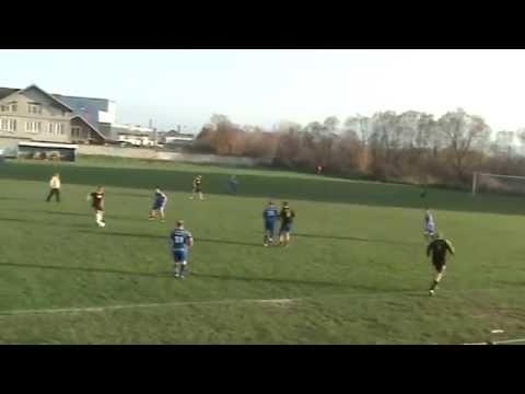 FK BOSNA Jedinstvo KALESIJA - Veterani Senad Mešić ČIČA