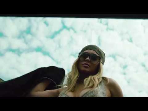 Kehlani - Gangsta (Unofficial Video ft. Kylie Jenner)