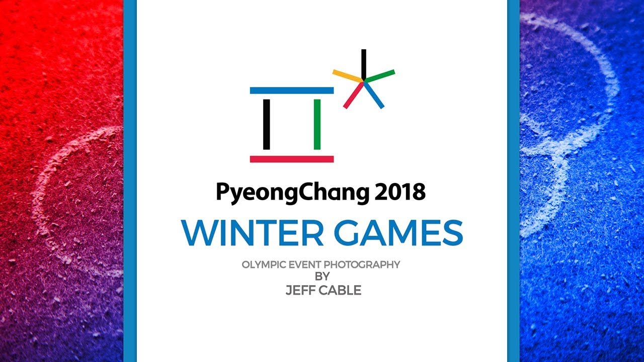 how to watch 2018 winter olympics without cable