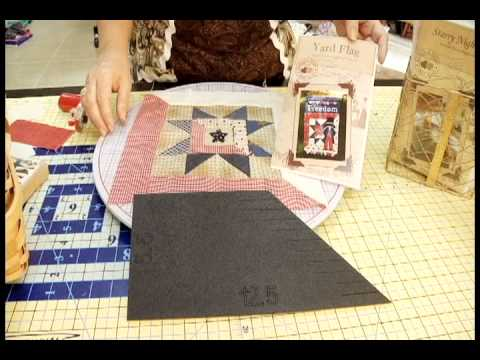 martelli 45 degree angle template youtube