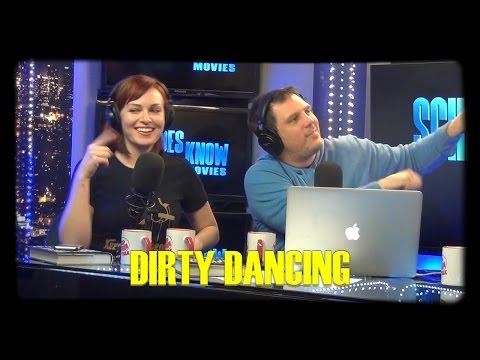 Dirty Dancing (Behind-the-Scenes)