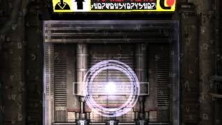 Dead Space Extraction Wii Gameplay - Dolphin Emulator rev 3.5