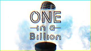グランプリは即デビュー! 新オーディション「ONE in a Billion」(SPOT1)