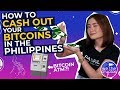 Bitcoin Trading Philippines - YouTube