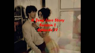 A Jemi Love Story // Season 2 // Episode 17