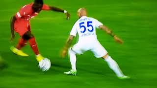 Demir Grup Sivasspor  vs Çaykur Rizespor