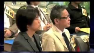 【浅野さん】NHKが沈黙した日 thumbnail