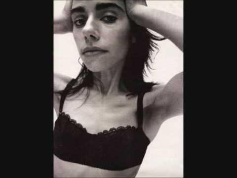 PJ Harvey  - Highway '61 Revisited (acoustic version)