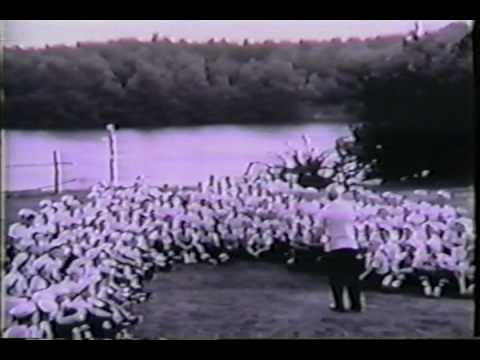 Soap Box Derby - Akron 1955 Part 2