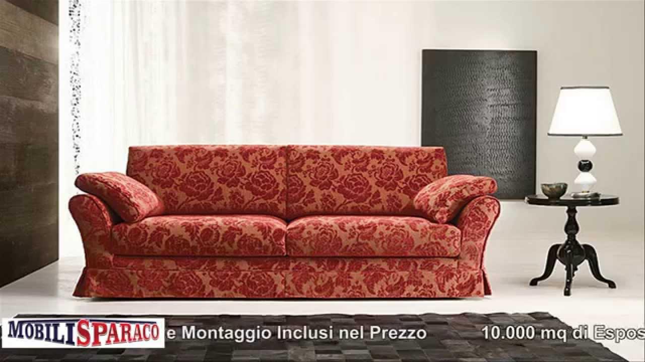 Divano Letto Pelle Divani E Divani – Tecasrl.info