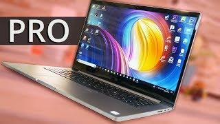 el portátil que buscas es de XIAOMI, Mi NOTEBOOK PRO!!!! Review en español