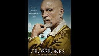 Herb piratów – odc. 1 (2014, Crossbones) cały film lektor PL