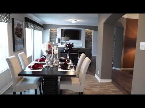 Innovation HE-3270 - Manufactured Homes by Atlantic Homes