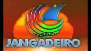 Vinheta da TV JANGADEIRO ano 99 a 2003