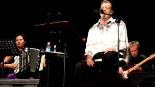 Vesa-Matti Loiri - Suojelusenkeli (live 2014)