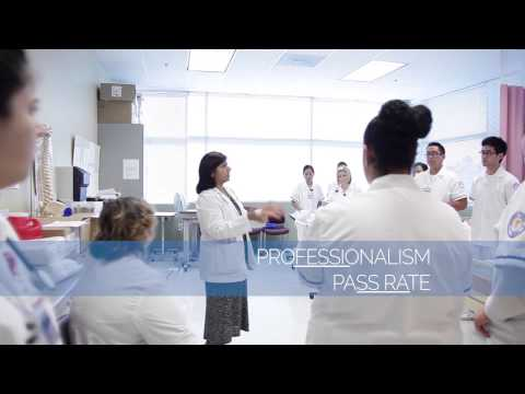 Concorde Career Colleges Commercial