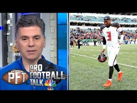 Offseason examination: Buccaneers counting on Jameis Winston   Pro Football Talk   NBC Sports
