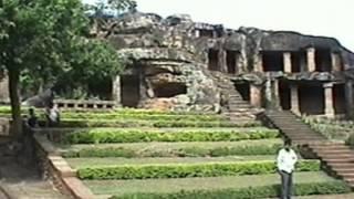 Bhubaneswar, Orissa India