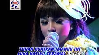 Download Lagu Tasya - Mata Hati [Official Music Video] mp3