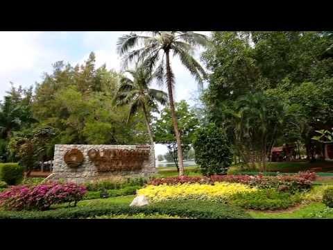 Outrigger Laguna Phuket Beach Resort - Hotel Video Guide