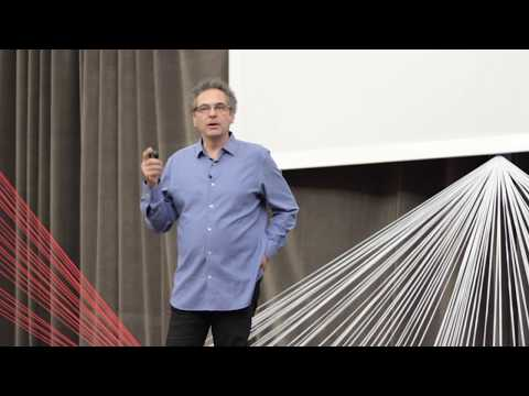 Can AI help me compose a hit song? | François Pachet | TEDxISTAlameda