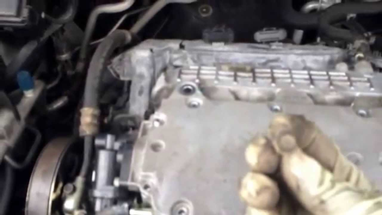 Acura Tl Solenoid Gasket Manual Basic Instruction Manual - 2004 acura tl dashboard replacement