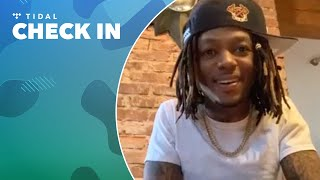 """JID Talks About the Importance of Black Ownership, Single """"Skegee,"""" Making Obama's Playlist + More"""
