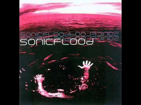 Sonicflood - Open The Eyes Of My Heart