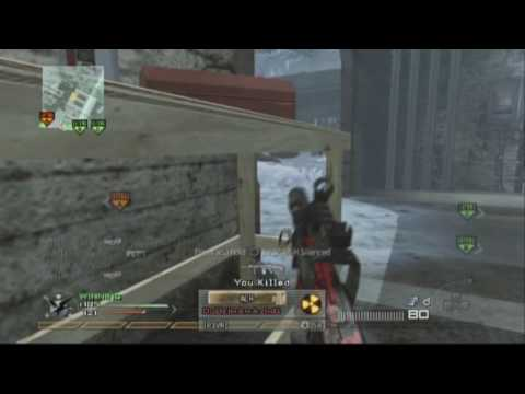 Smith262 On SubBase 78-10 I Get Called A Camper & Booster |
