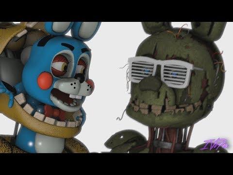 sfm-fnaf-animated:-asdfmovie10