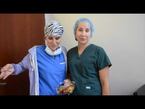 The Plastic Surgery Clinic Staff: This is Us | The Plastic Surgery Clinic
