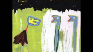 Tema: Yak Intérprete: The Lounge Lizards Disco: Queen of all ears S...