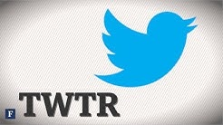Twitter Files for $1 Billion IPO | Forbes
