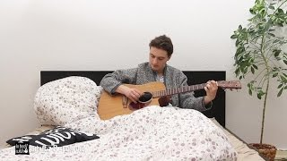 Baixar Schultz & Forever - Starbucks Lady - acoustic for In Bed with