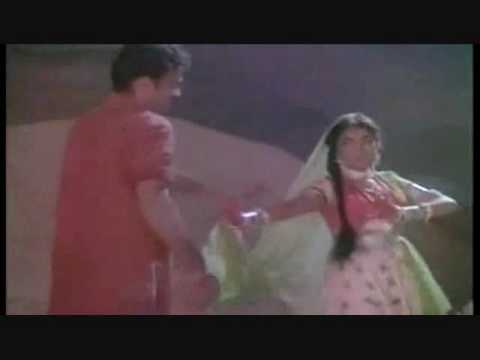 Tum to pyar ho o sajni..Lata - Rafi - Sehra-Tribute to Ramlal a forgotten musical talent