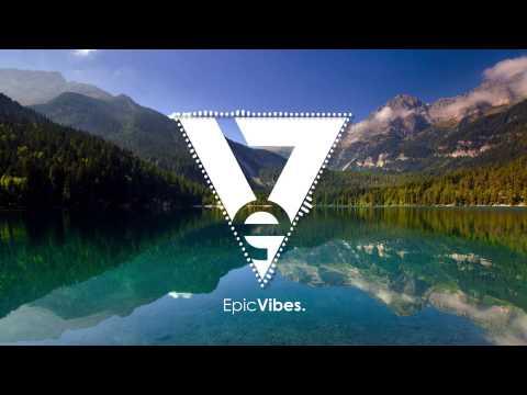 Alex Skrindo - Adventures [Epic Vibes Release]