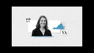If Democrats want to retake the House, they need to win big in Virginia