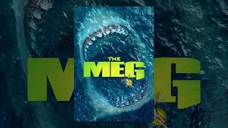 The Meg Thumb