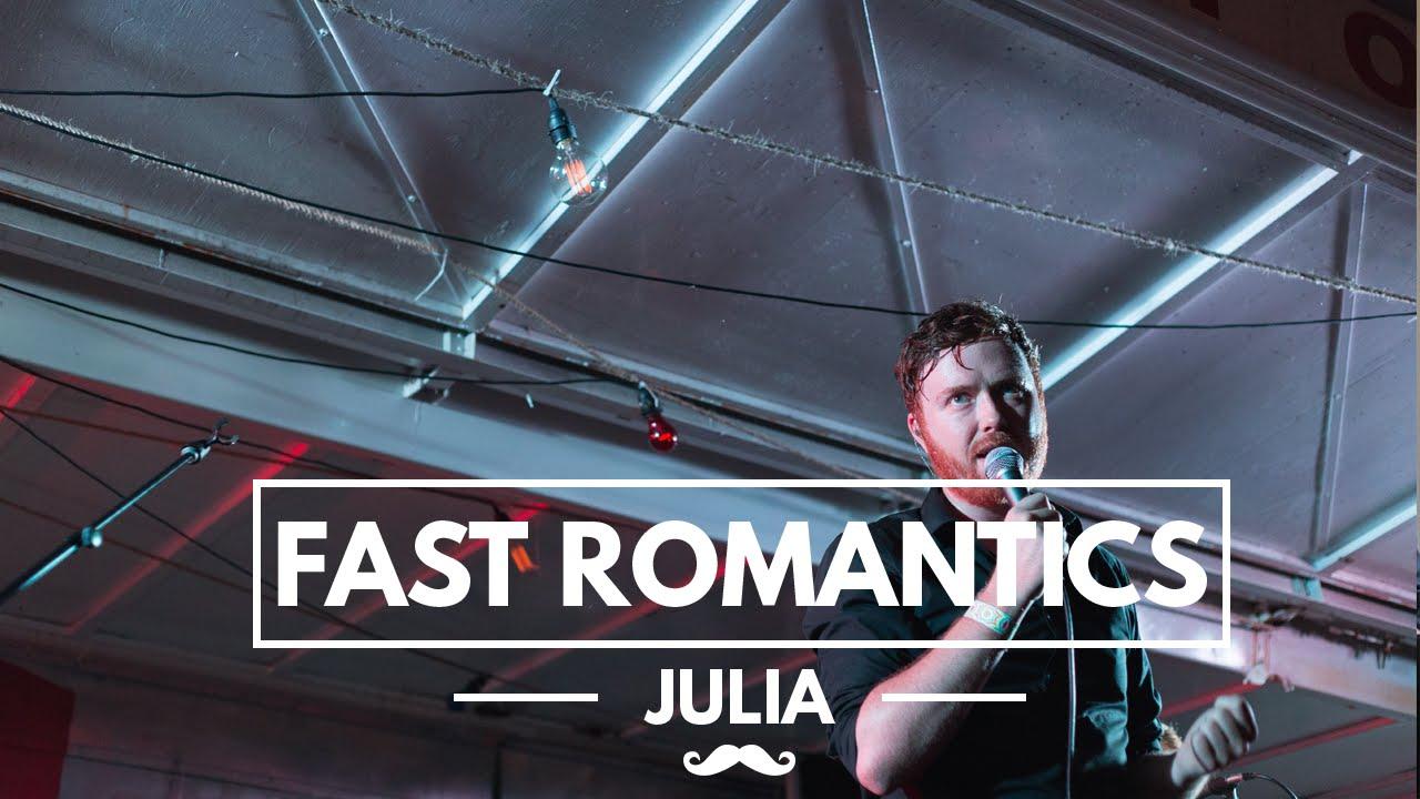 fast-romantics-julia-live-mustacheonmusic