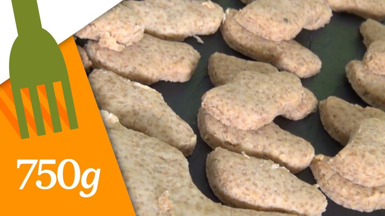 recette cookie 750 grammes un site culinaire populaire avec des recettes utiles. Black Bedroom Furniture Sets. Home Design Ideas