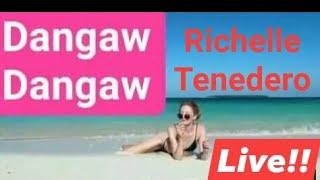 "DANGAW DANGAW live ""original"""